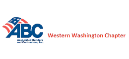 ABC Western Washington Chapter