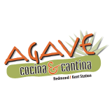 agave restaurants logo