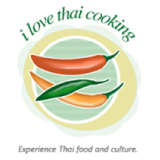i love thai logo