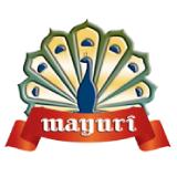 mayuri logo