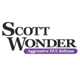 scott wonder logo