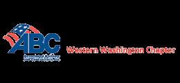 ABC Western Washington Chapter