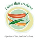 i love thai logo