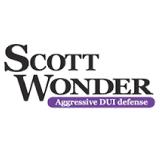 scott wonder logo